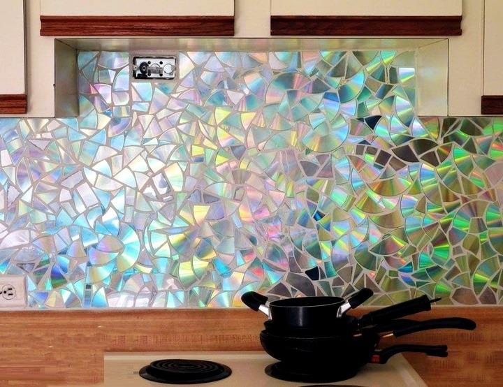 Настойки на водке в домашних условиях рецепты с малиной