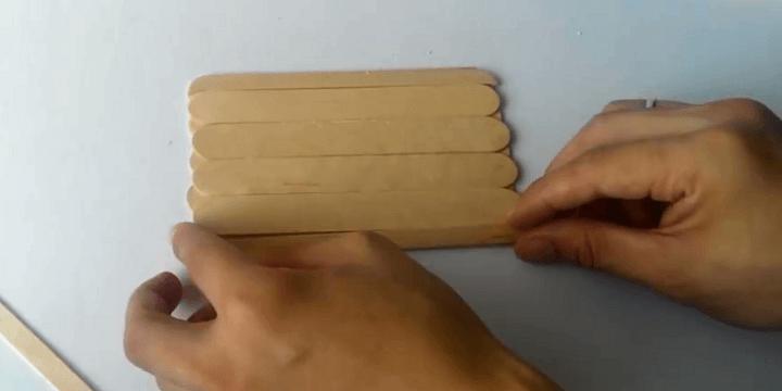 как сделать спиннер