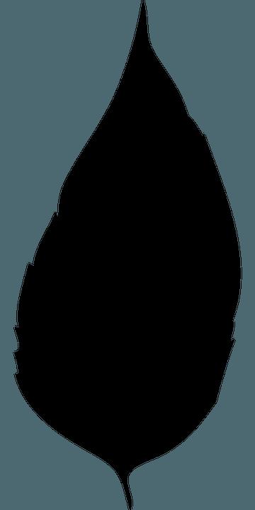 лист трафарет