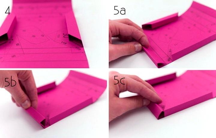 как сделать рамку