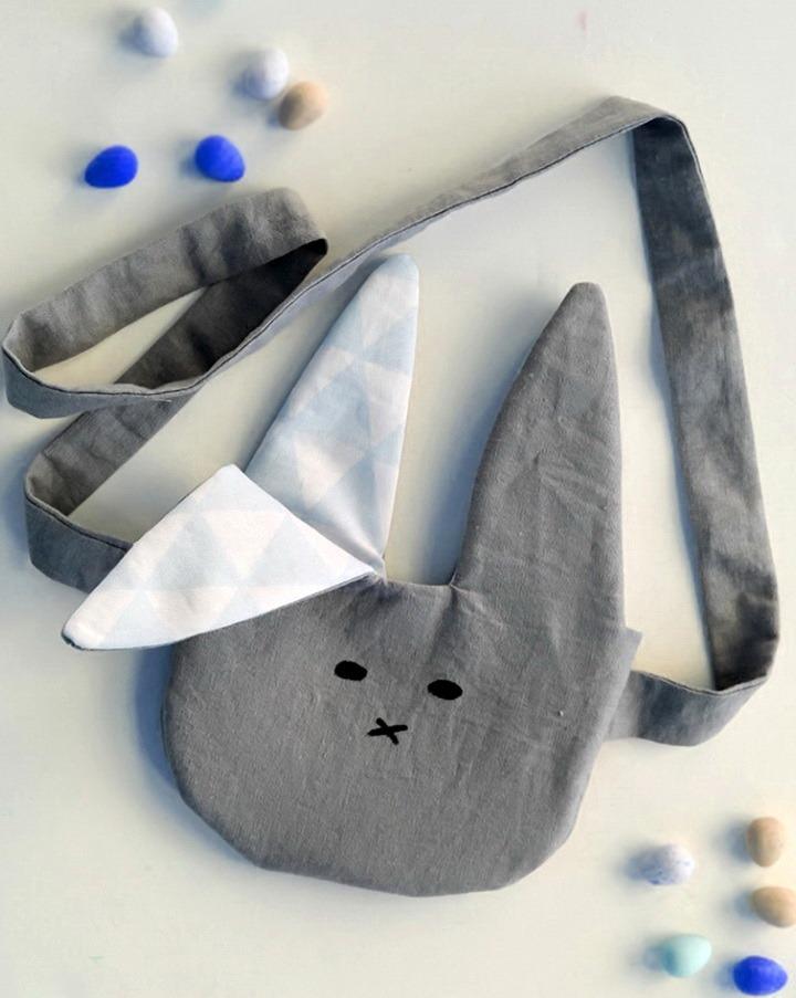 3c3c901fd5b8 Как сшить детскую сумочку для девочки своими руками | 33 Поделки