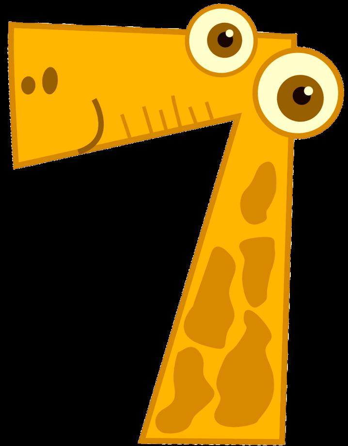 шаблон 7