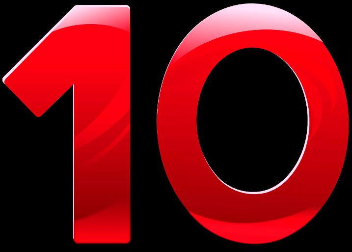 шаблон 10