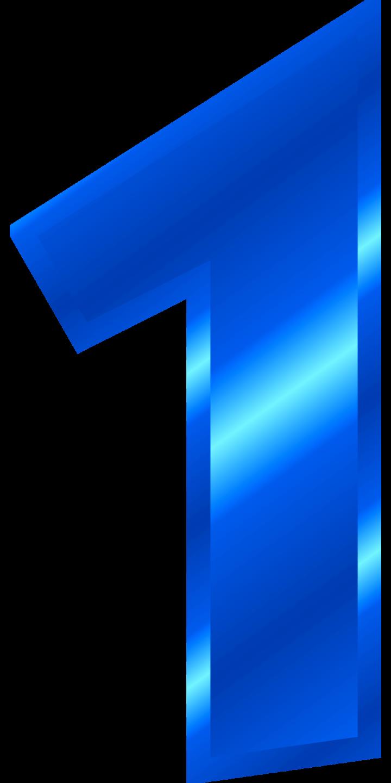 шаблон 1