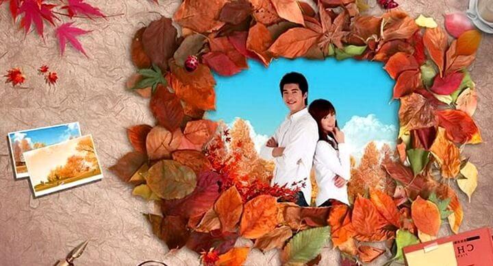 podelki-iz-osennih-listev-svoimi-rukami-8 Поделки из осенних листьев своими руками, идеи с фото, мастер-классы