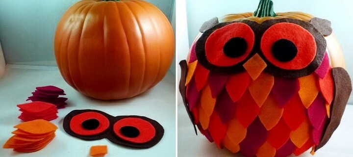 osennie-podelki-iz-fetra-svoimi-rukami-1 Поделки из фетра своими руками на тему «осень»: лучшие идеи