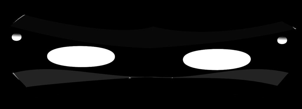 маска мужская
