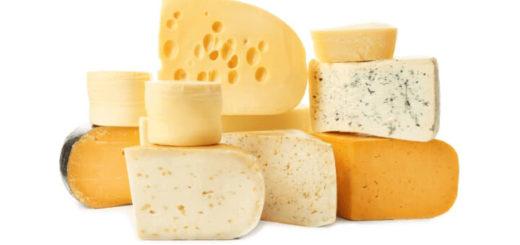 как сварить сыр